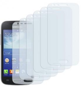 Samsung Galaxy Ace 3 Schutzfolie