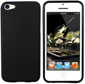 iPhone 5c Schutzhülle